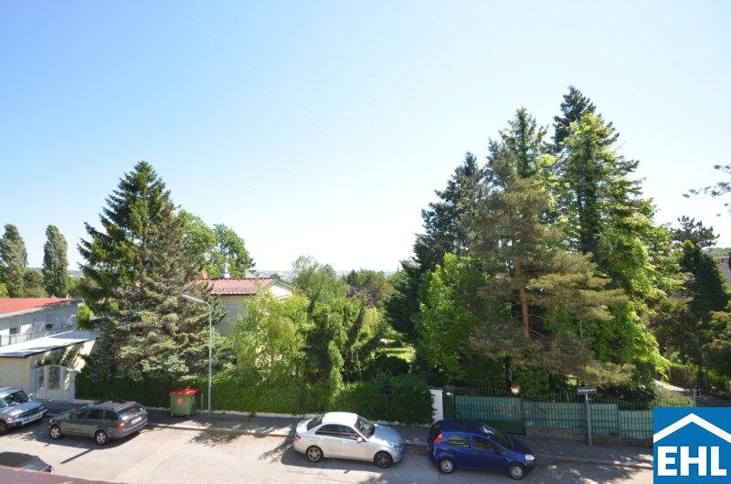 Attraktive 3 Zimmerwohnung mit großzügigem Balkon Nähe Lainzer Tiergarten /  / 1130Wien / Bild 7