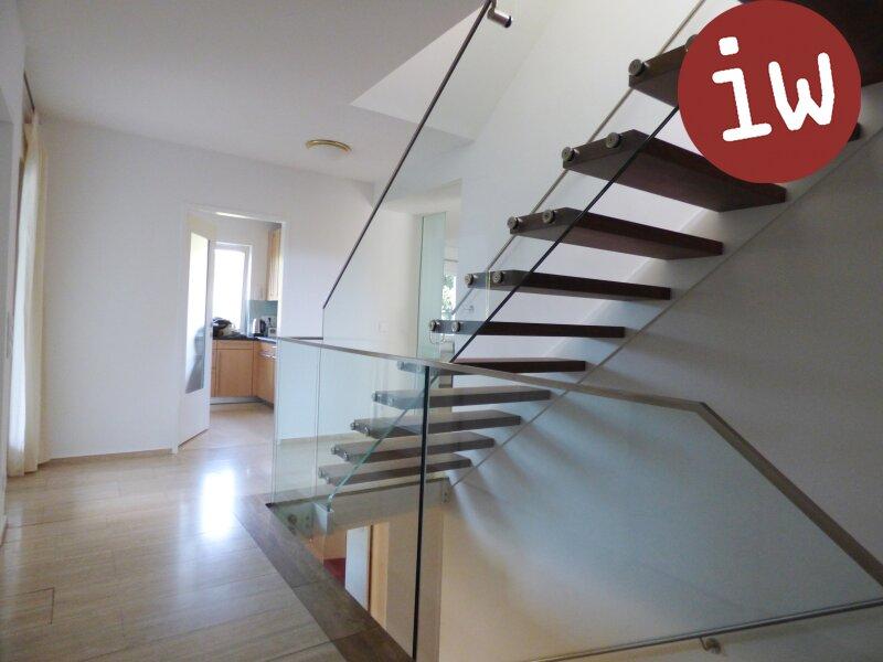 Exklusive Villa in herrlicher Aussichtslage Objekt_400 Bild_182