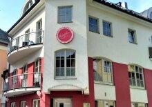 Top Gewerbe- und Wohnimmobilie in Bestlage - Ortszentrum Saalfelden, 800m² - optimal für Investoren und Gastronomen