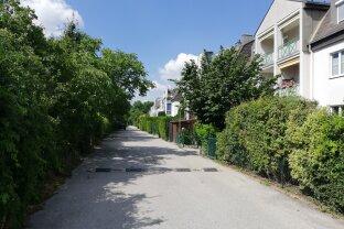 DB Immobilien  -  Sonnendurchflutete Maisonette mit gemütlicher Dachterrasse !!!