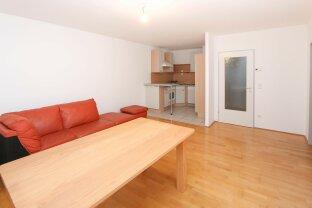 Ruhig gelegene Neubau Wohnung nächst Mariahilfer Straße