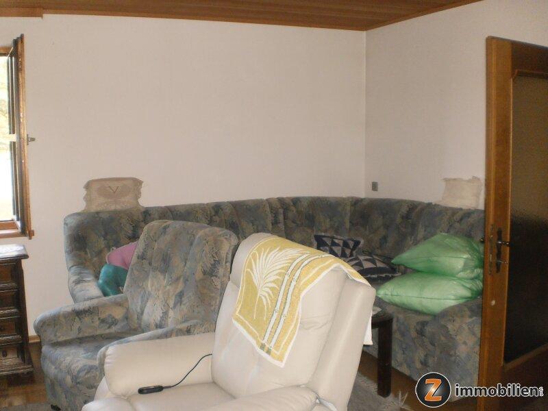 Wohnhaus mit Burgblick! /  / 7540Güssing / Bild 5