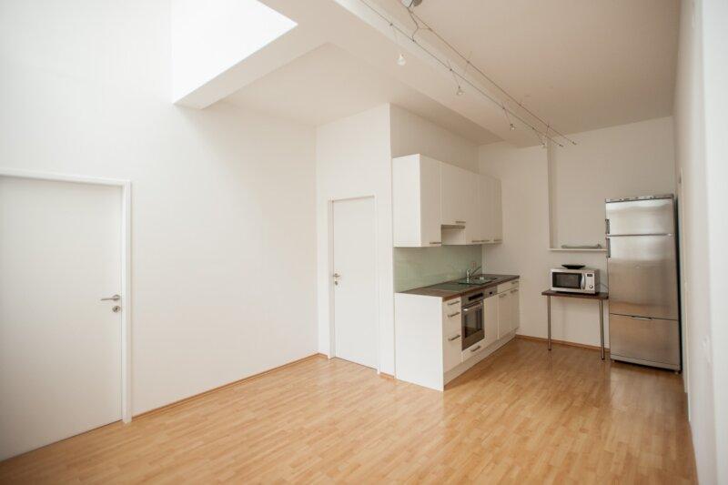 zentrale 4-Zimmer Wohnung zum Wohlfühlen! /  / 1070Wien / Bild 3