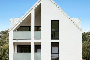 RARITÄT - Exklusives Penthousewohnung mit Klimatisierung