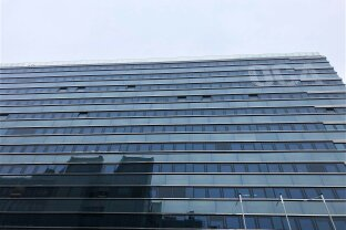 Business Center SKY360   servicierte Bürolösungen