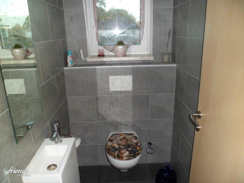 Niedrigenergie-Einfamilienhaus in ruhiger Wohnsiedlung! /  / 2441Mitterndorf an der Fischa / Bild 5