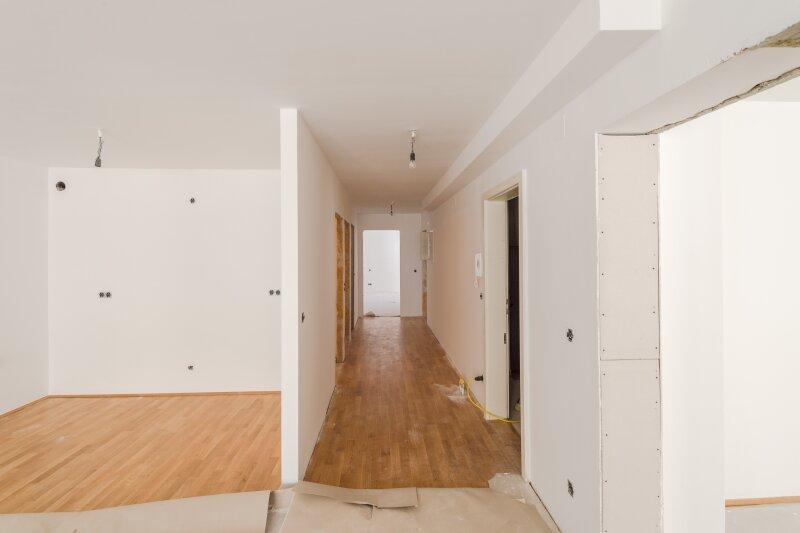++Neu++ Kernsanierter 4-Zimmer ERSTBEZUG, Loggia, in sehr guter Lage des 2. Bezirks! /  / 1020Wien / Bild 6