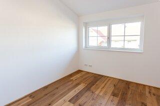 4-Zimmer-Wohnung mit Balkon und Loggia - Photo 17