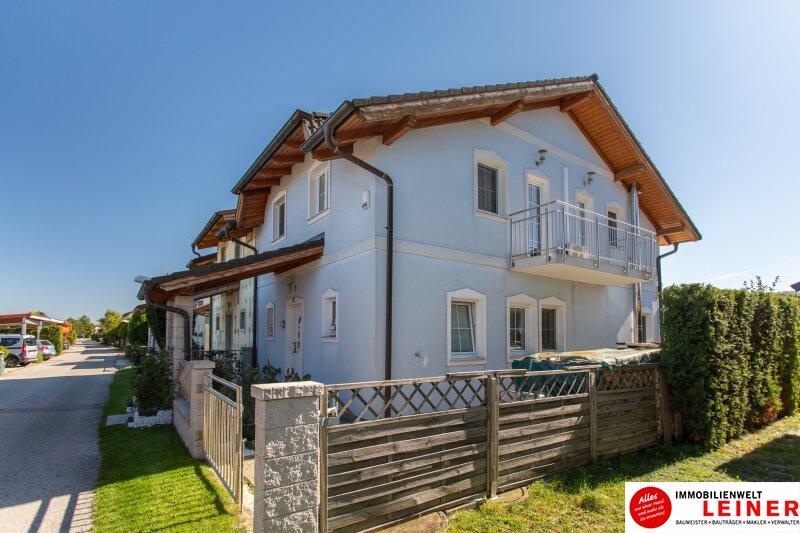 Einfamilienhaus am Badesee in Trautmannsdorf - Glücklich leben wie im Urlaub Objekt_10066 Bild_647