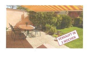 Baden: Neuwertiges, Top gepflegtes Reihenhaus - den Sommer im eigenen Garten genießen