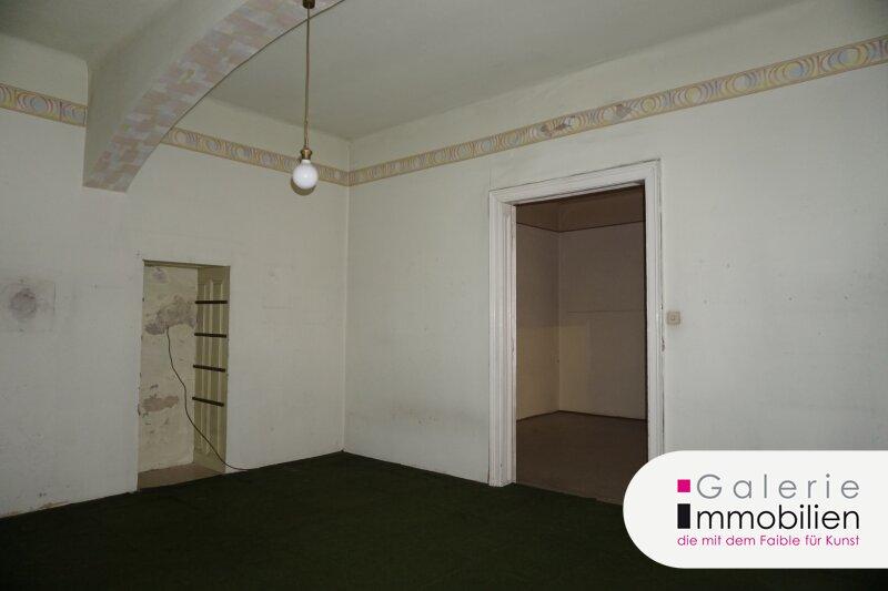 Sanierungsbedürftige Mietwohnung - Naschmarkt Objekt_29451 Bild_20