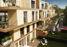 Wohntraum (Top 20), 3 Zimmer, Provisionsfrei, Erstbezug, Erstklassige Ausstattung, Neubau, luxuriös + Garage