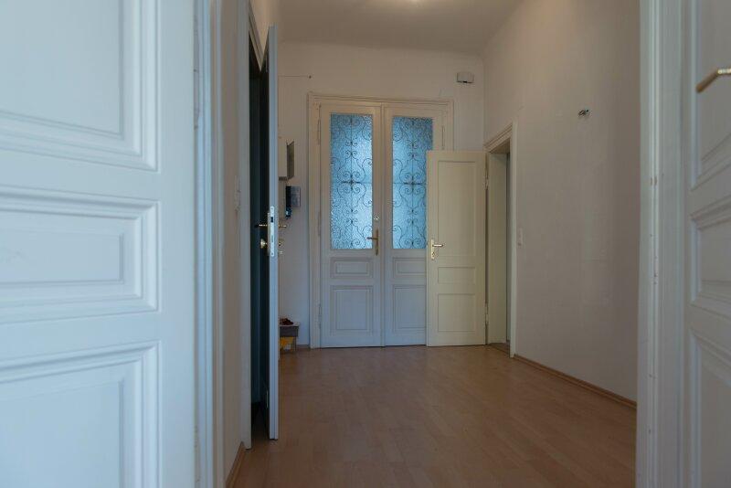 2-Zimmer Wohnung in 1190 Wien /  / 1190Wien / Bild 0