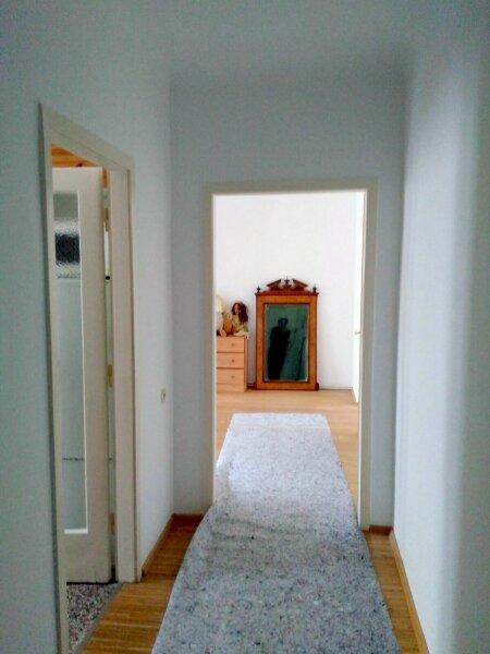 2 Zimmer Wohnung in 1170 Wien /  / 1170Wien / Bild 4
