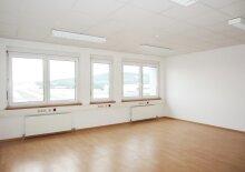 Modernes Büro - 400 m2 südlich von Wien in Wr. Neudorf mit Zugang zu WLB Badner Bahn