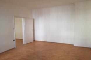 Zentral gelegene -2 Zimmer Wohnung