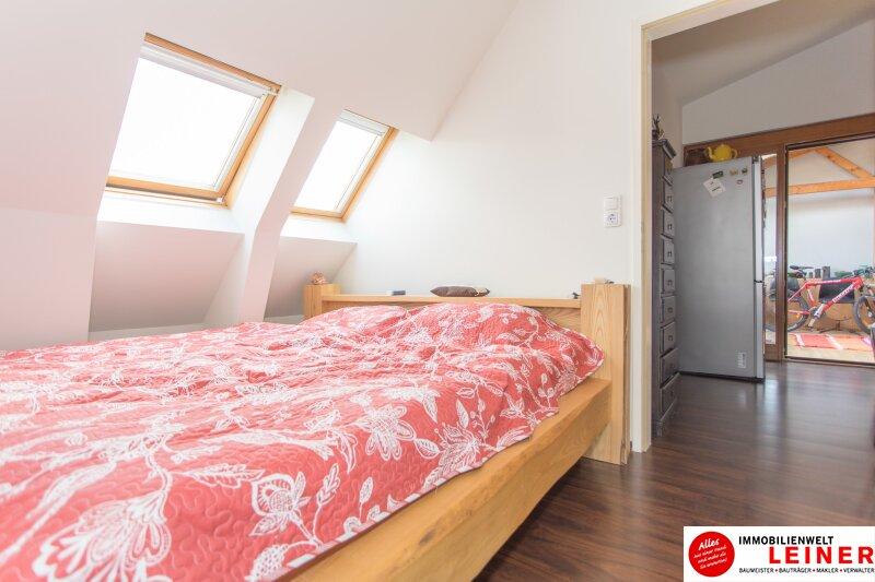 1110 Wien -  Simmering: Extraklasse - 1000m² Liegenschaft mit 2 Einfamilienhäuser Objekt_8872 Bild_816