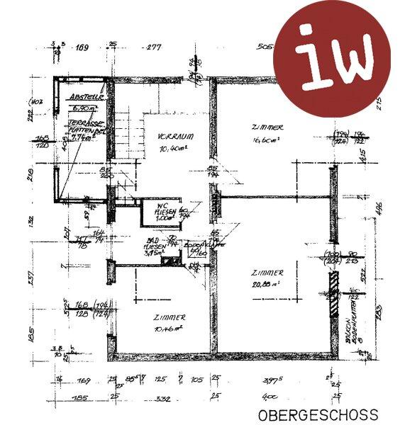 Top saniertes Einfamilienhaus mit parkähnlichem Anwesen in herrlicher Grünruhelage Objekt_593 Bild_138