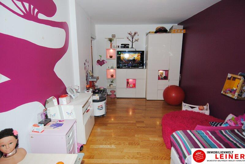 1110 Wien -  Simmering: schöne, gepflegte 3 Zimmer Eigentumswohnung in Kaiserebersdorf! /  / 1110Wien / Bild 2