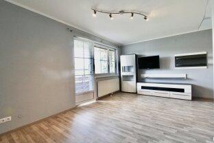 Traumhafte, moderne Wohnung in TOP-Lage mit hochwertiger Küche & modernem Badezimmer!