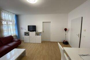 Wohnung in 1160 Wien