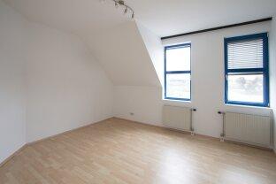 Gepflegte 2-Zimmer Wohnung