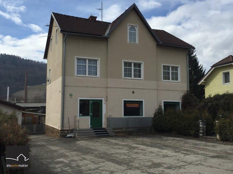 Haus, Mariazellerstraße 55, 8605, Kapfenberg, Steiermark