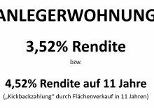 !!! Top Anlegerwohnung - Ruhige Lage Nähe Mariahilfer Straße !!!