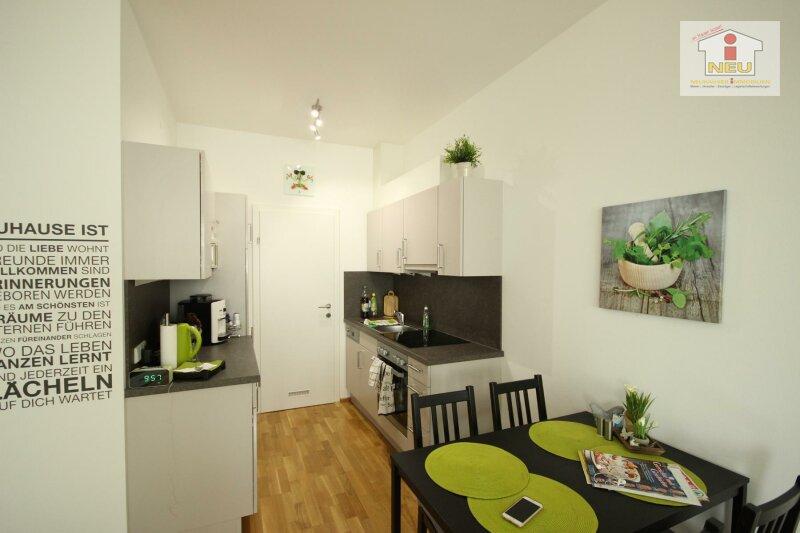 Eigentumswohnung, Siebenhügelstraße, 9020, Klagenfurt am Wörthersee, Kärnten