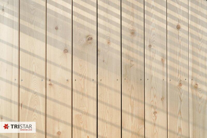 Neubau Terrassenwohnung - sehr hell  inkl. Küche ! /  / 1150Wien / Bild 10