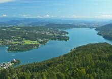 Hotel-Investment mit Potential am Wörthersee