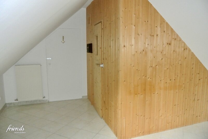 Villa mit Schwimmbiotop in Guntramsdorf /  / 2353Guntramsdorf / Bild 6