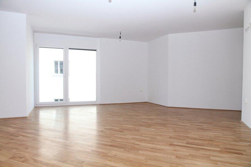 6,65 m² BALKON + 2 französ. Balkone, 38m²-Wohnküche + Schlafzimmer, Obersteinergasse 19 /  / 1190Wien / Bild 11