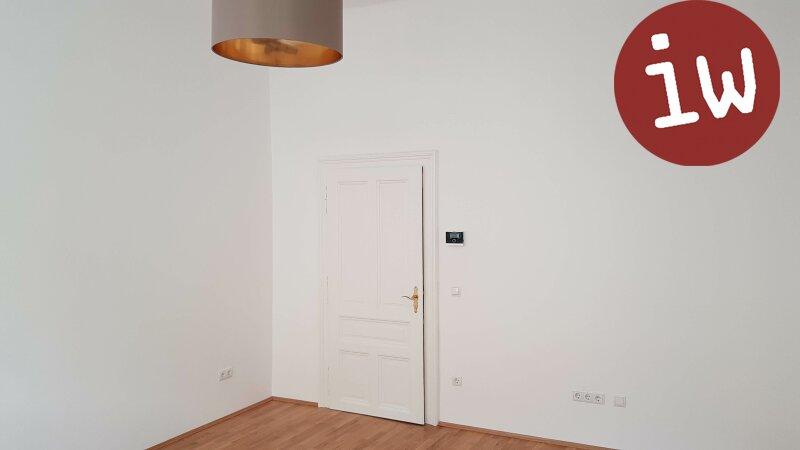 3-Zimmerwohnung in Gründerzeithaus, Toplage 1180 Wien - Währing Objekt_565 Bild_240