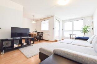 3-Zimmer Maisonette-Wohnung zu verkaufen!