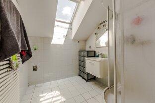 Ruhige 4 Zimmer Wohnung für Sportler ohne Lift, aber mit Autoabstellplatz