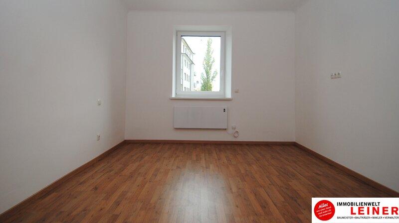 Die Vielfalt des Wohnens - 2 Zimmermietwohnung beim Schloss Rothmühle /  / 2320Schwechat / Bild 7