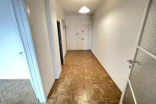 Gepflegte 2-Zimmerwohnung nähe Prater, gute Infrastruktur, Lift
