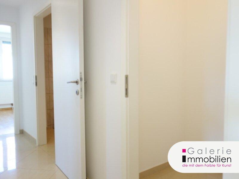 VIDEO: Schöne und helle 4-Zimmer-Wohnung mit Grünblick an der Liesing! Objekt_31859 Bild_626