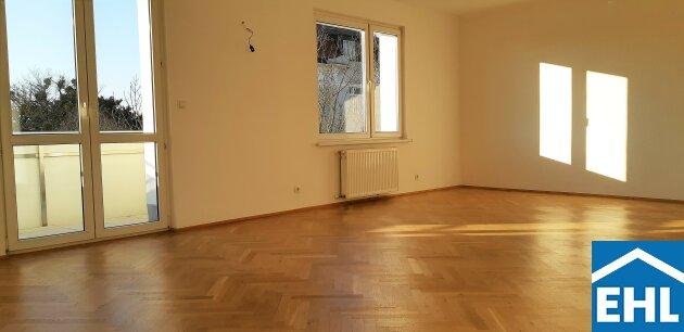 Exklusives Wohnen in Döbling- Schöne 3 Zimmerwohnung mit Balkon