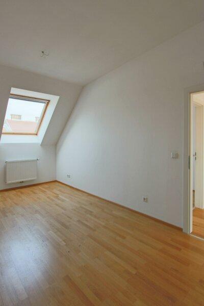 Hochwertige DG Wohnung mit Balkon und Designküche! /  / 1160Wien / Bild 9