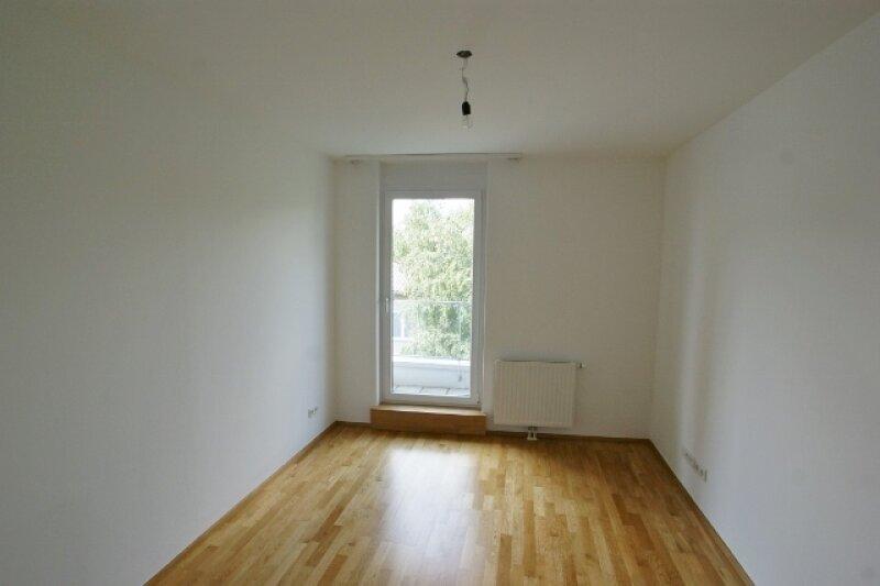 Moderne 5 Zimmer Dachgeschoß Wohnung /  / 1190Wien / Bild 0
