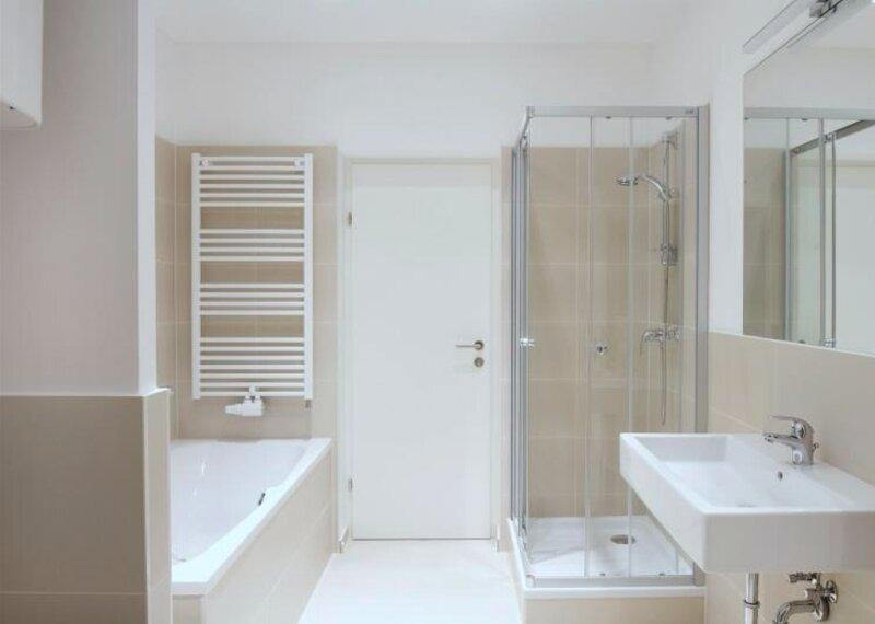Wunderschöne 4-Zimmer Wohnung /  / 1030Wien / Bild 3