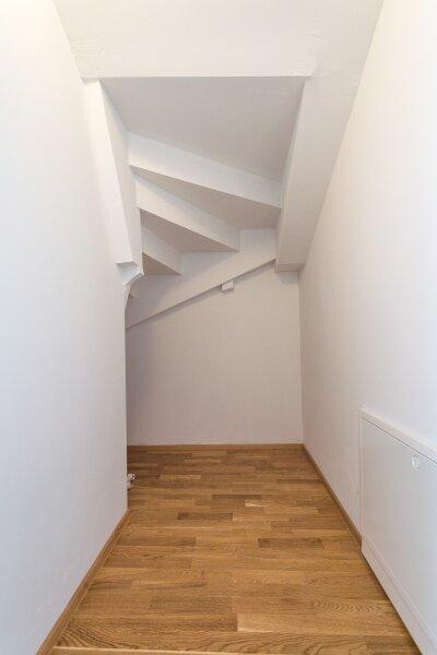 ++NEU** Hochwertiger 4-Zimmer DG-Erstbezug, Dachterrasse mit Weitblick! Tolle Raumaufteilung! /  / 1200Wien / Bild 6