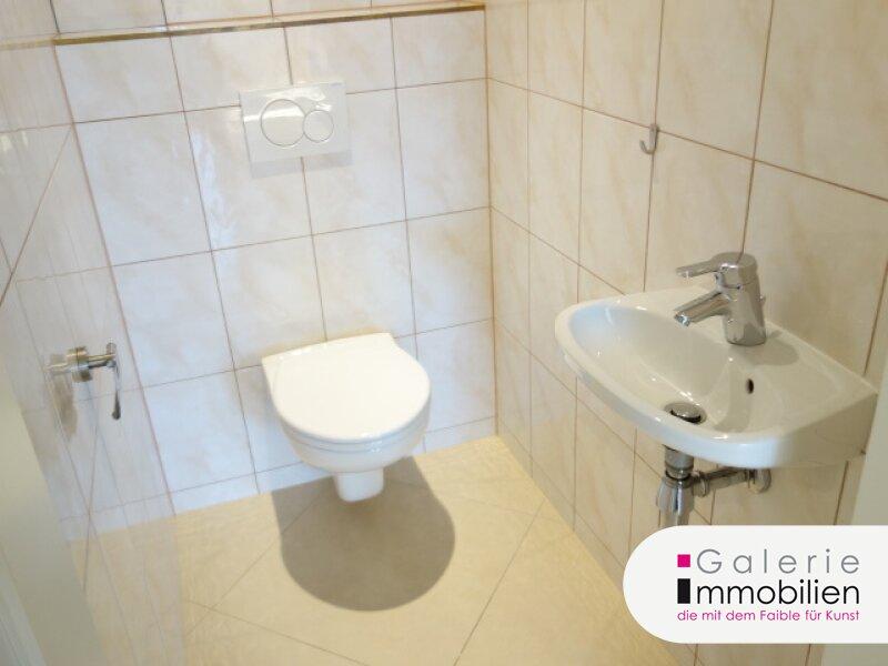 VIDEO: Schöne und helle 4-Zimmer-Wohnung mit Grünblick an der Liesing! Objekt_31859 Bild_625