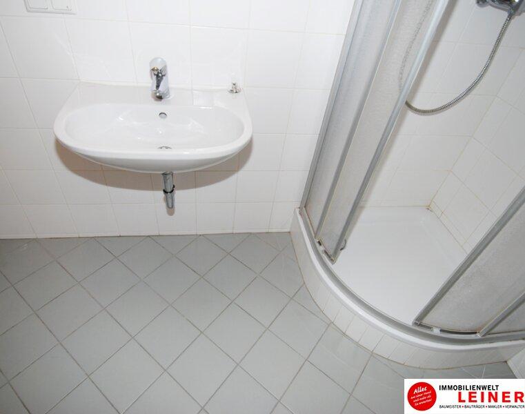 Schwechat - Rannersdorf : schöne 2 Zimmer Mietwohnung sofort beziehbar! Objekt_11410 Bild_283