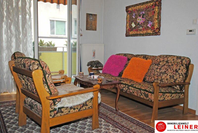 Schwechat- entzückendes Wohnungseigentum mit Balkon für Sie! /  / 2320Schwechat / Bild 0