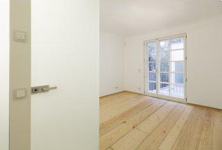2-Zimmer-Wohnung mit Balkon - Photo 1
