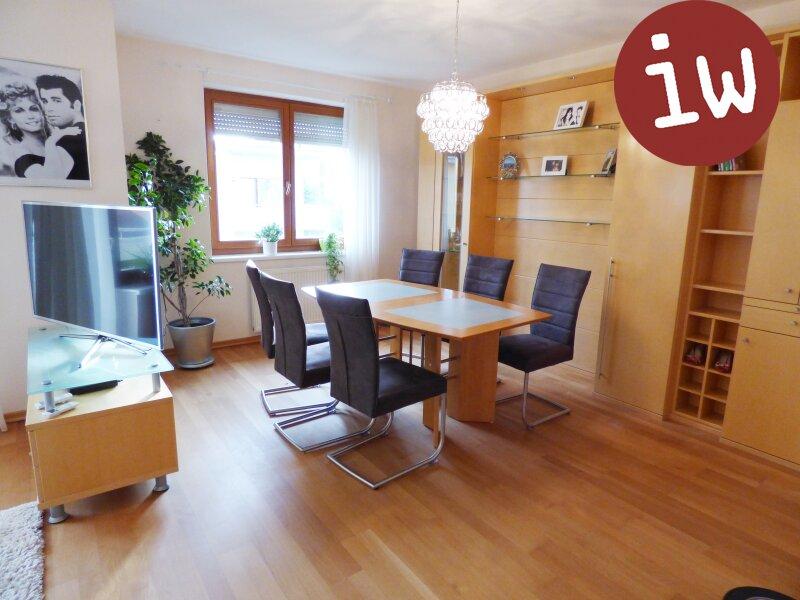 3-Zimmerwohnung mit Süd-Westterrasse in Top Zentrumslage Objekt_554 Bild_215