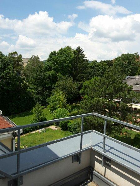 Luxury Penthouse incl. Garagenplatz